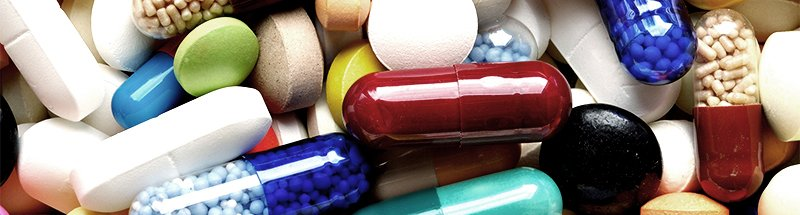 таблетки против алкоголя